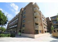 Finsbury Park N4 : New 4 Bed Apartment With Garden : 507pw : N4 2XL