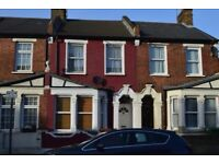 PLAISTOW, E13, LARGER THAN AVERAGE 5 BEDROOM HOUSE