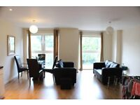 DALSTON 2 BED NEW BUILD Apartment on ARMHURST ROAD