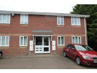 2 Double Bedrooms. Apartment 1st Floor. Old Heath Area, Colchester. Spacious/Off Road Parking