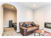 1 bedroom studio Flat in Castle Bromwich