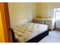 South Woodford Queen MARYS GATE 2 BED APARTMENT