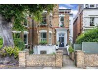 GREAT 3 BEDROOM - AMAZING LOCATION - SUPERB PRICE - ISLINGTON - N7 - £500PW