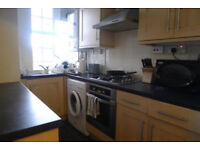 Amazing 1 bedroom flat in Islington - N1