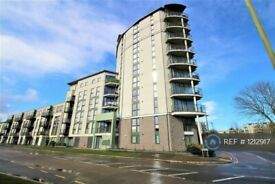 2 bedroom flat in Colindale, London, NW9 (2 bed) (#1212917)