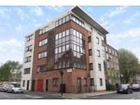 4 bedroom flat to rent Marylebone