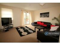 5 bedroom house in Hornby Court, York, YO31 (5 bed)