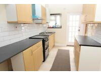 Bishops Rd, Hayes UB3 2TF - 3 bedroom house with 2 reception Offstreet parking Uxbridge Town Centre