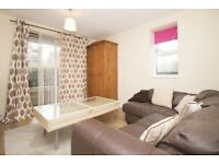 2 Bedroom flat to rent with parking | Poplar | Currently Reserved