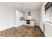 Newly refurbished 2 bedroom apartment in Finchley - All bills incl except council tax