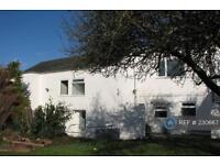 4 bedroom house in Mount Tamar Close, Plymouth, PL5 (4 bed)