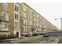 2 bedroom flat in Wilmot Street, London, E2 (2 bed)