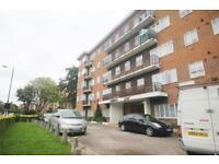 3 bedroom flat in Armhurst Park, Stoke Newington, N16