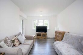 Furnished Two Bedroom Flat. Perfectly Located for City Centre. Shops and bus stop opposite Flat
