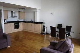 VISTA BUILDING 1 BED APARTMENT, SE18 6JF, AVL NOW