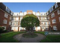 3 bedroom flat in Portsmouth Road, Surbiton, Surrey, KT6 (3 bed) (#1167898)