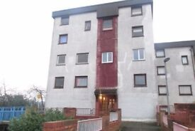 2 bedroom walking condition for sale in Cumbernauld