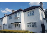 Lovely five bedroom terraced house to rent in Hendon NW4.Furnished,ASDA nearby. £3250pcm.New kitchen