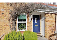 Housing Benefit Accepted 3 Bedroom Town House Beckton Off Street Parking Large Rear Garden