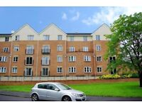 Mayfair Court, Wakefield - LET AGREED