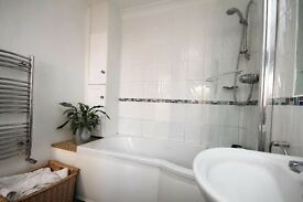 Large Double Room for rent in South Norwood.