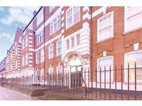 Stunning Three Bedroom Apartment To Rent Barons Court - Perfect For Sharers!!