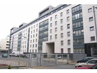 MODERN 2 BEDROOM APARTMENT WALLACE STREET £725 - AVAILABLE 12TH SEPTEMBER!