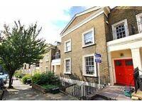 Stunning Flat In Angel!!!! Available Now!!!! Viewings Recommended!!!1