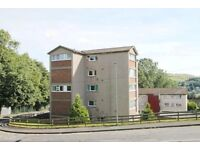 UNDER OFFER Two Bed To Rent- 1H Teviotdale Court Hawick
