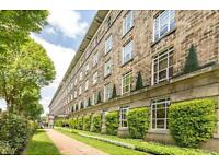 Stunning 1 bed flat in beautiful grounds - Acton - £325 p/w