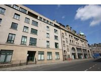 Furnished One Bedroom Apartment on East Fountainbridge - Edinburgh - Available 02/09/2016