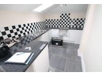 2 Bedroom Penthouse to Let