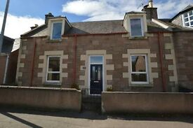 House for sale, India street, inverness