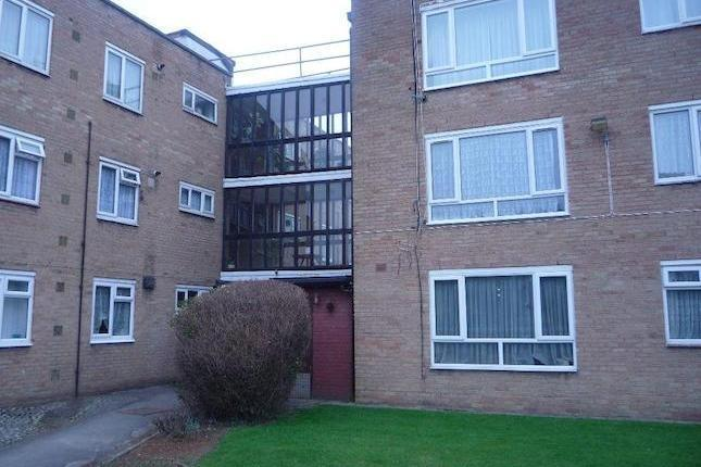 DSS Accepted Three Bedroom Flat In North London London Gumtree