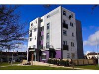 Knocksallagh Green, 2 Bedroom Duplex Apartment - £450 pcm