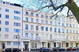 Happy to offer this spacious Double studio apartment in Leinster Gardens, Bayswater, W2
