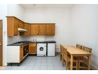 Amazing 1bedroom flat