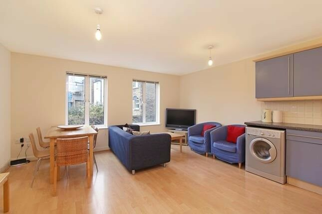 ZONE 1 LIVING: 2 BED APARTMENT, LATVIA COURT KENNINGTON SE17, AVAILABLE MID NOVEMBER