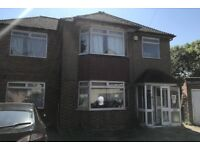 5 Bed House to rent £1,850pcm