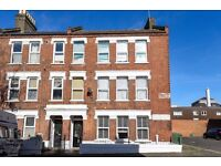 SPLIT LEVEL 4 BED FLAT IN HEART OF CAMBERWELL £540PW AVAILABLE END MAY
