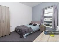 1 bedroom in Leigh Rd, Leigh, WN7 (#1136584)