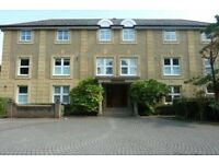 SPACIOUS TWO BEDROOM APARTMENT IN THE BEAUTIFUL VILLAGE OF DITTON