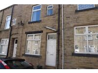 3 Bed House To Rent Sladen Street Keighley