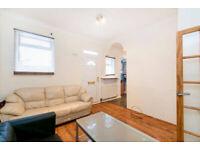 1 Bedroom Flat - West Croydon
