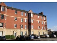 Unfurnished Two Bedroom Apartment on Fox Street - Leith - Available 09/10/2017