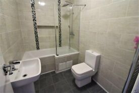 spacious 2 bed flat in chadwell heath part dss welcome