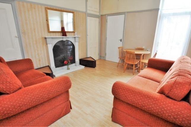 83 Pppw Glenthorn Road West Jesmond 4 Bed Upper Maisonette Available Now