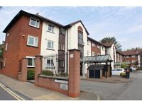 Two rooms available in Salford, Manchester – FANTASTIC LOCATION!