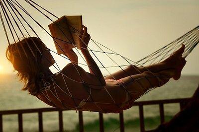 libri_doccasione_per_tutti