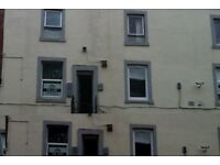1 bedroom flat in John Street (NO DEPOSIT, NO CREDIT CHECK, DSS OK, PETS OK, SMOKERS OK), Up East, H